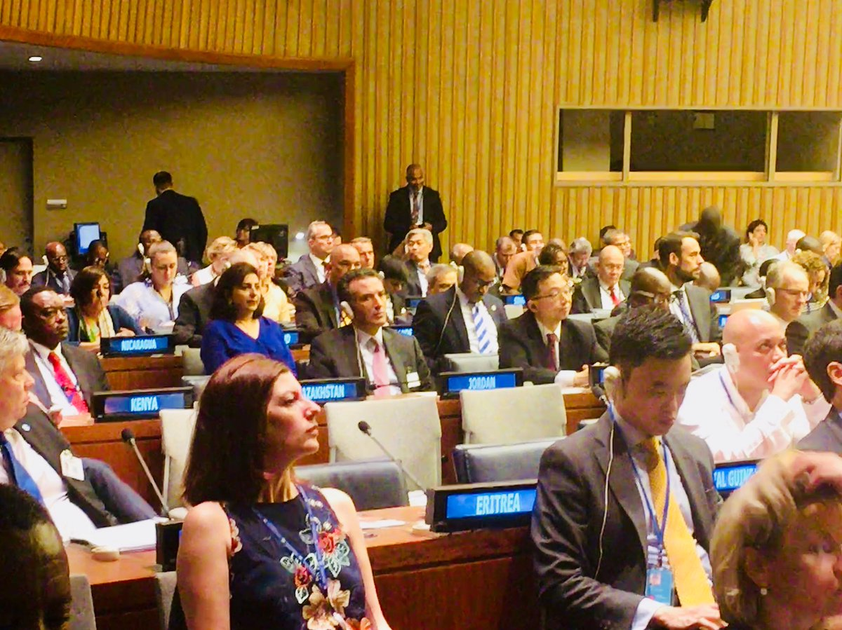 failure of environmental conferences in addressing the This is a list of international environmental agreements most of the following agreements are legally binding for countries that have formally ratified them some, such as the kyoto protocol, differentiate between types of countries and each nation's respective responsibilities under the agreement.