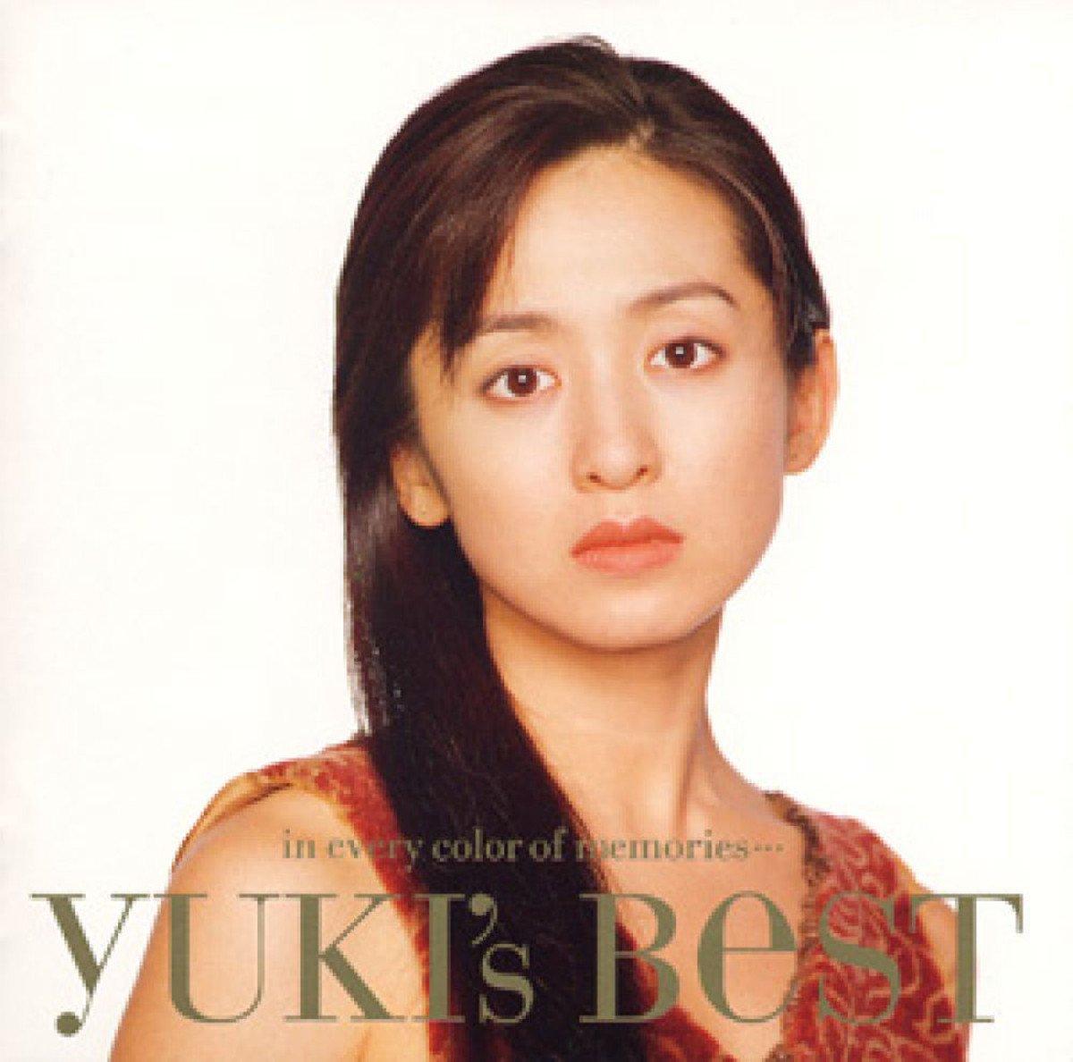 pics Yuki Saito