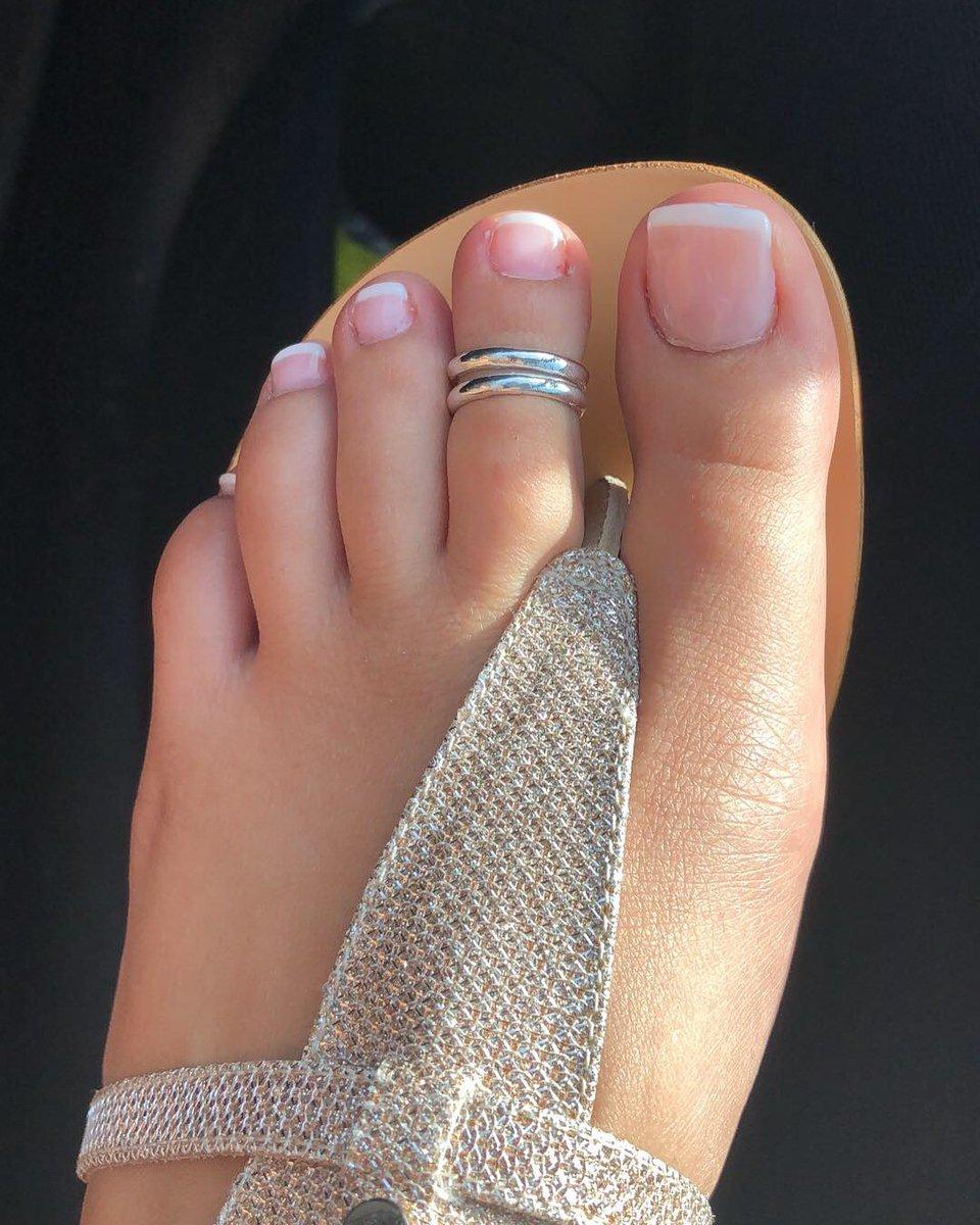 Mistress T Handjob Feet