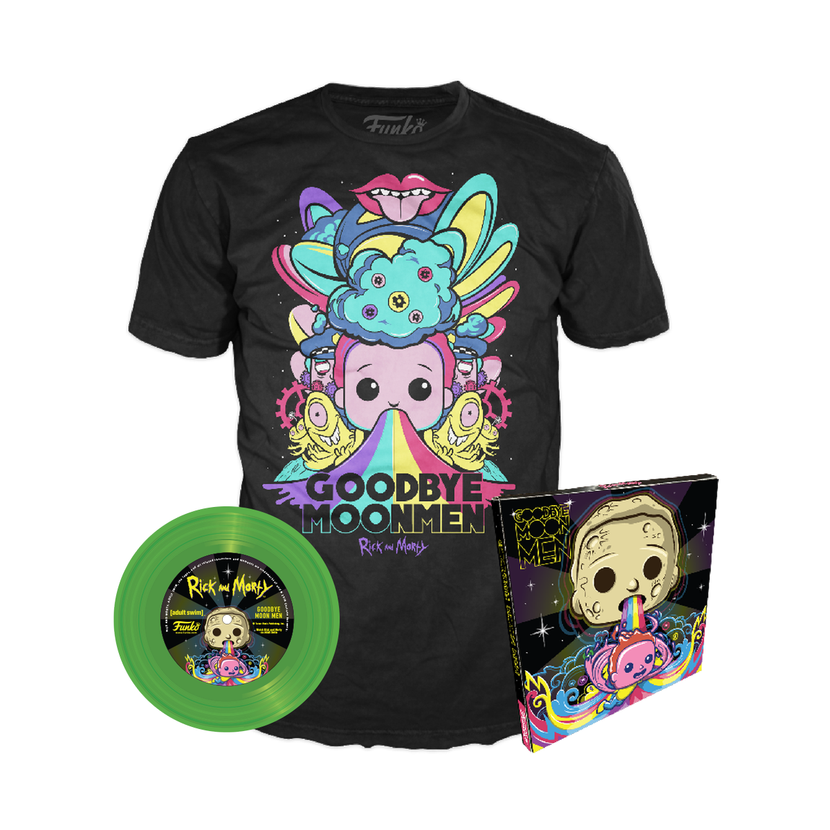 Here&#39;s a closer look at the SDCC 2018 exclusive Rick and Morty Collector Box!  https://www. funko.com/blog/article/a -closer-look-at-the-sdcc-2018-exclusive-rick-and-morty-collector-box &nbsp; … <br>http://pic.twitter.com/uWHZ24IEG4