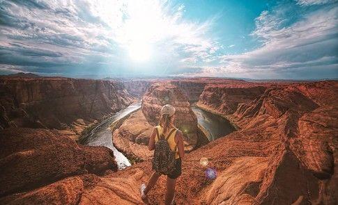 #Travelgoals: why #Instagram is key to understanding millennial tourism https://t.co/X37VGGjBcu