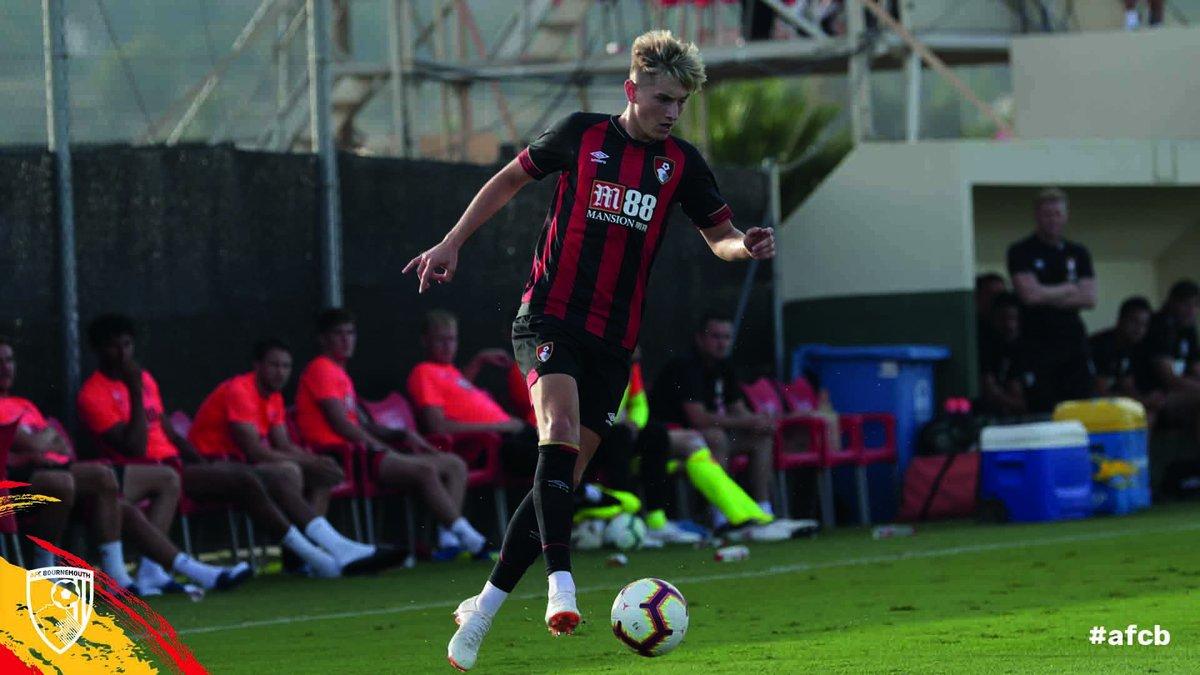 UPDATE Transfer Pemain Liga Inggris Rekrut Fred Dari