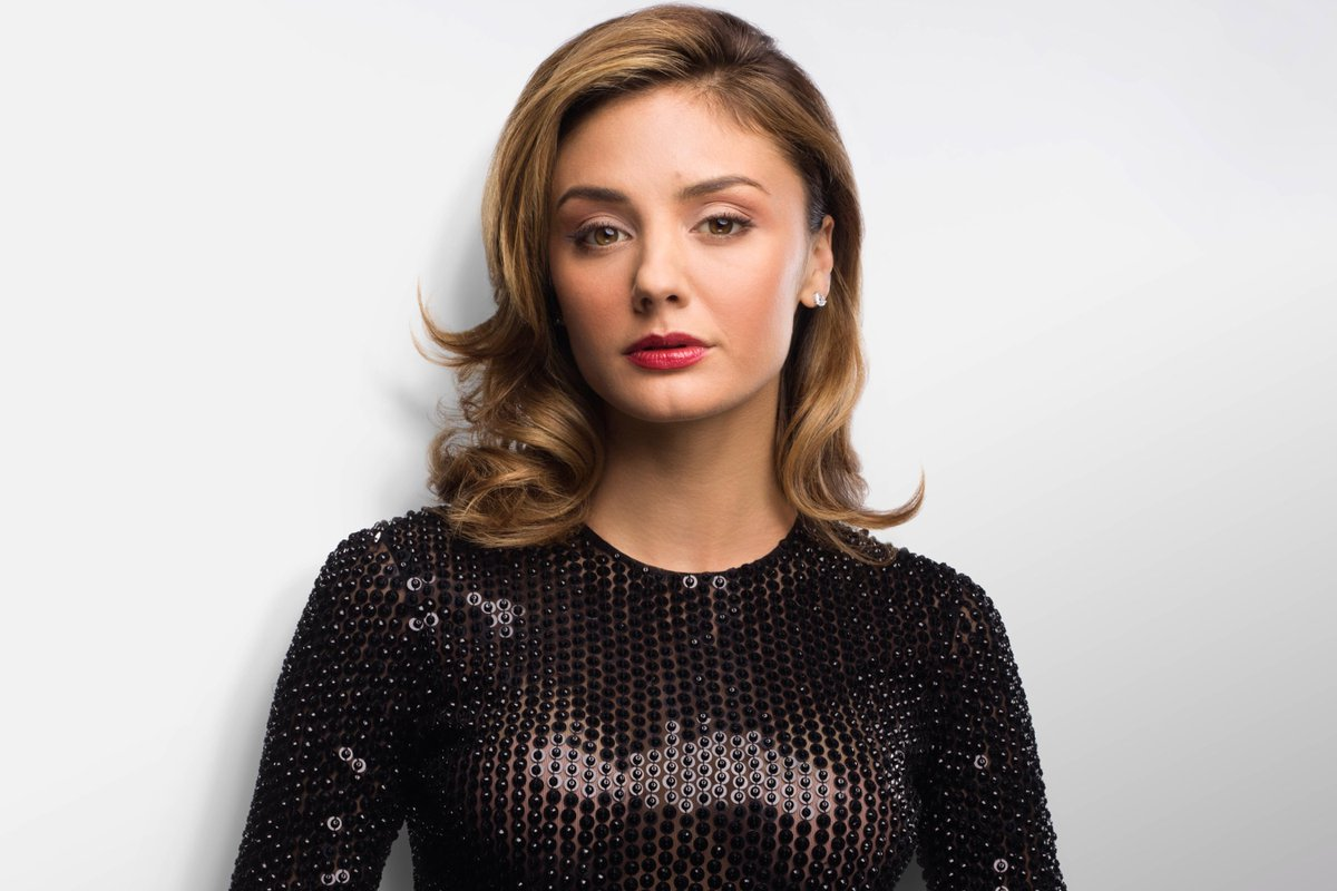 Twitter Christine Evangelista nudes (73 foto and video), Topless, Hot, Feet, butt 2019