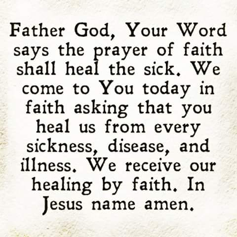 Our Daily Bread on Twitter: