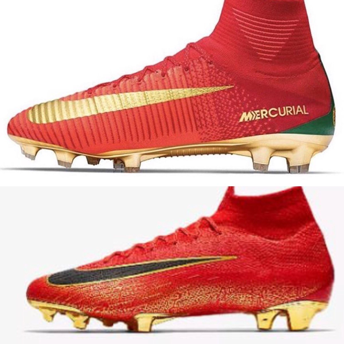 nike cr7 football shoes india on sale OFF69% Discounts