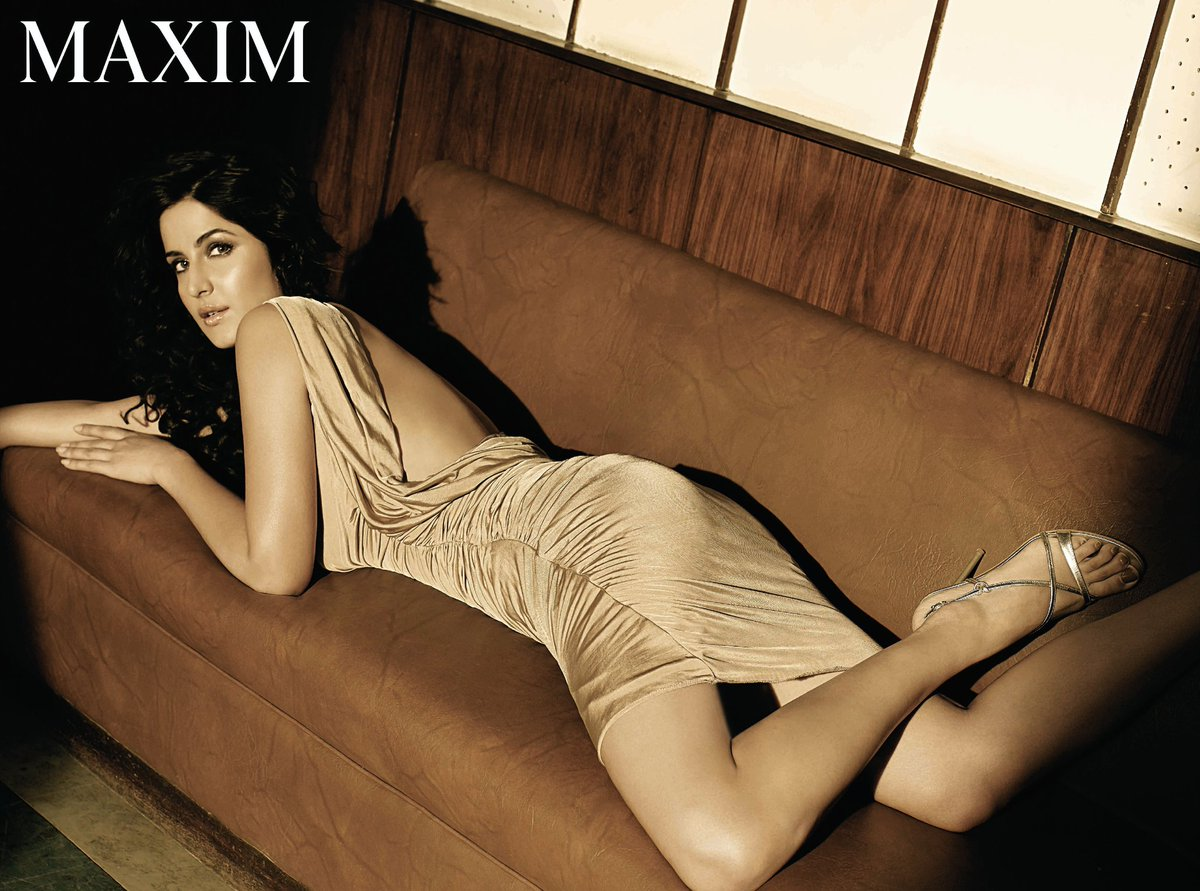 Kareena Kapoor Beautiful