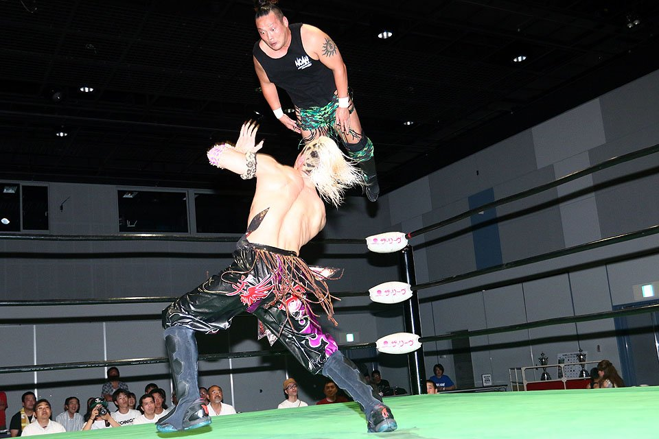 noah_marufuji_ photo