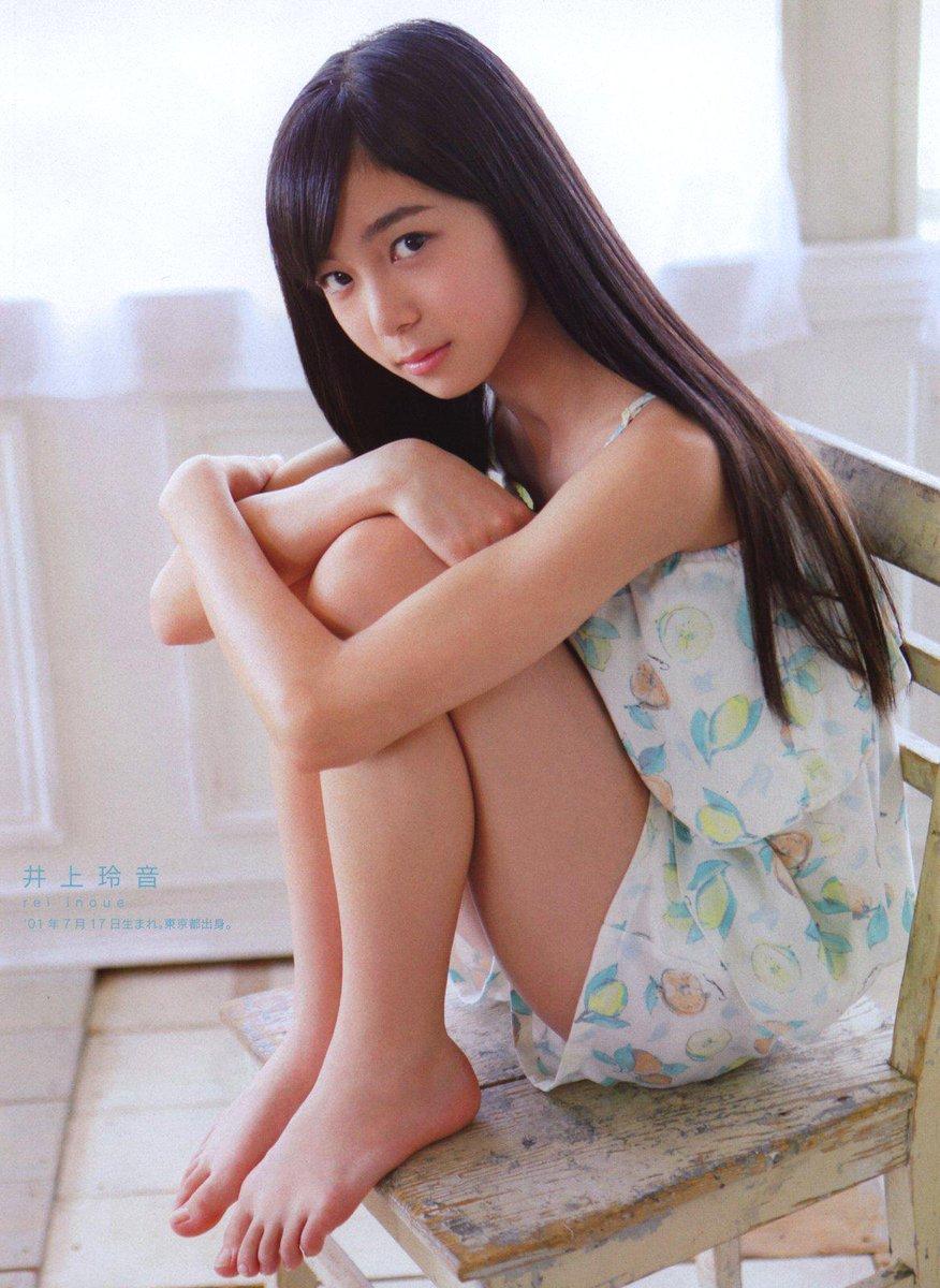yukikax.com japanese