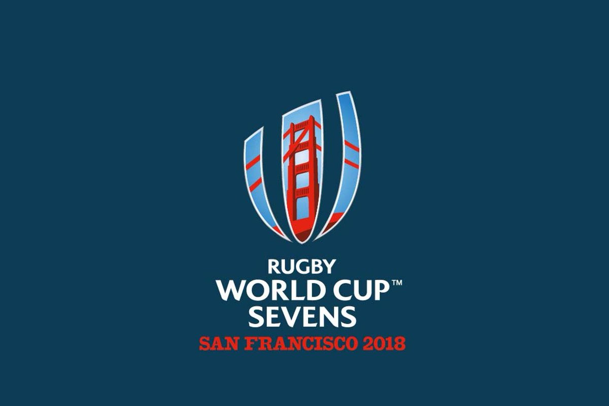 Where? When? How to watch? Heres what you need to know about the #RWC7s ➡ bit.ly/2un9A6b