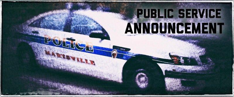 MarysvilleWAPD photo