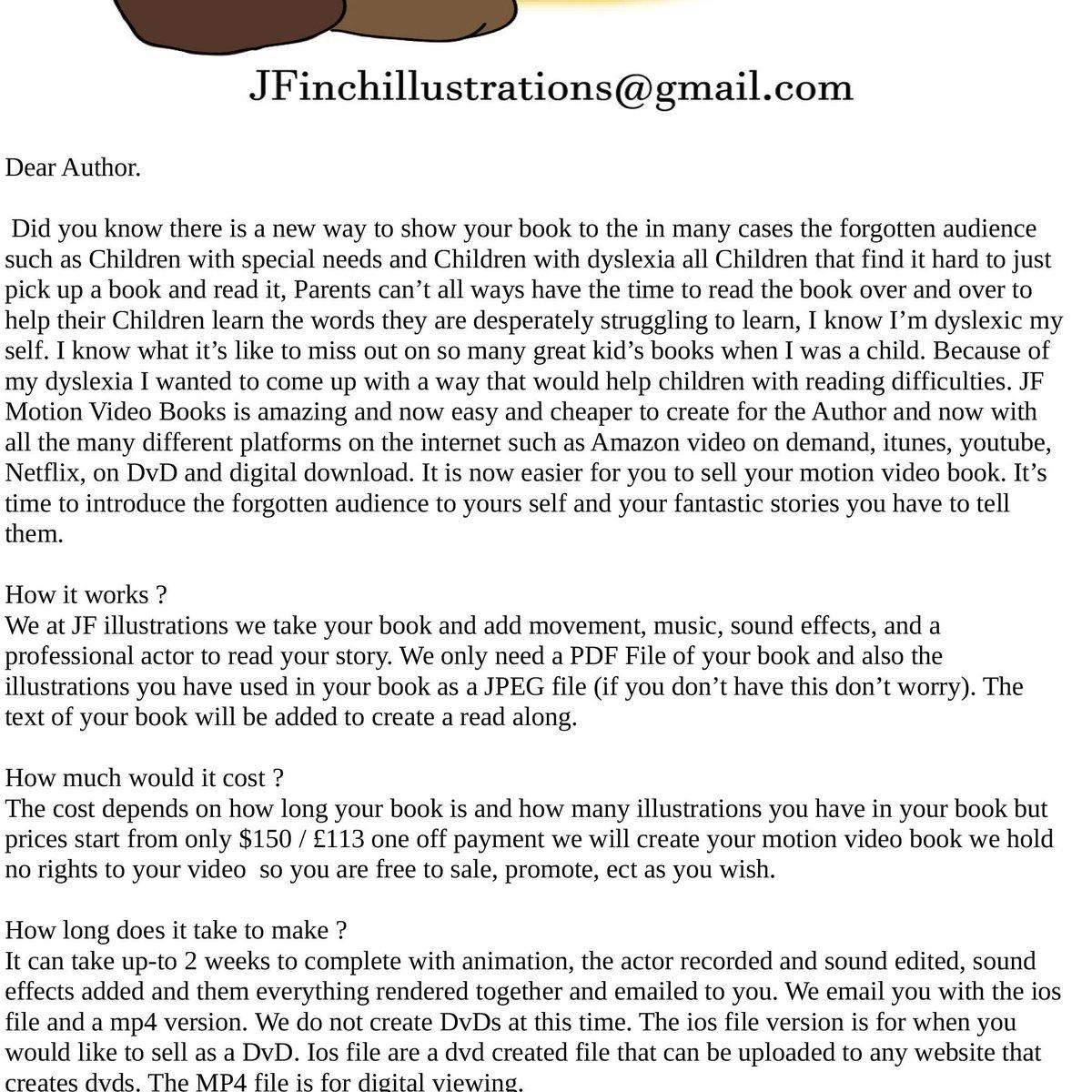 Dear John Pdf File