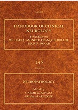 Dealing with Medical Knowledge: Computers in Clinical Decision