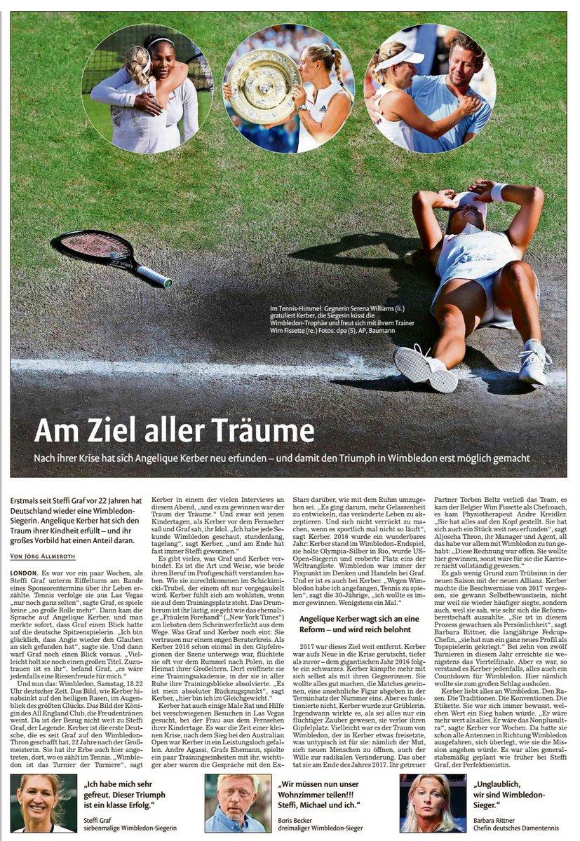 Rebel73's photo on #Wimbledon