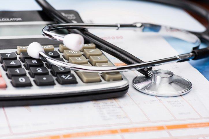 Plano de saúde: STF suspende cobrança de até 40% do cliente; https://t.co/Aj26ahJylM. #TerraNoticias