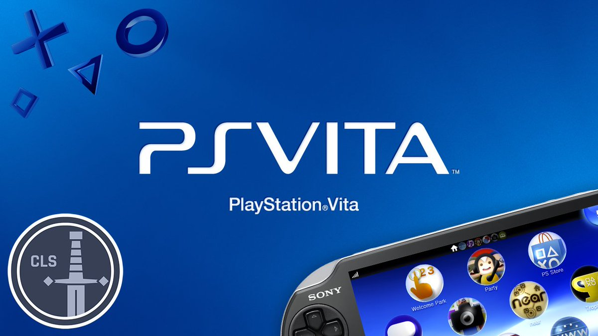 PlayStation Vita -- precious, precious Vita -- has struggled mightily since its launch in late 2011. Thing is, Sony only has itself to blame for its relative failure. No, not the players. Itself.  You are too good for this world, Vita.   https://www. youtube.com/watch?v=lxVave BY-z4 &nbsp; … <br>http://pic.twitter.com/e4vjjOLneh