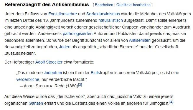 Charmant Nd Klasse Mehrstufiger Wort Probleme Th Arbeitsblatt ...