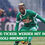 Image for the Tweet beginning: Linksfuß von @skrapid #Wien angeblich