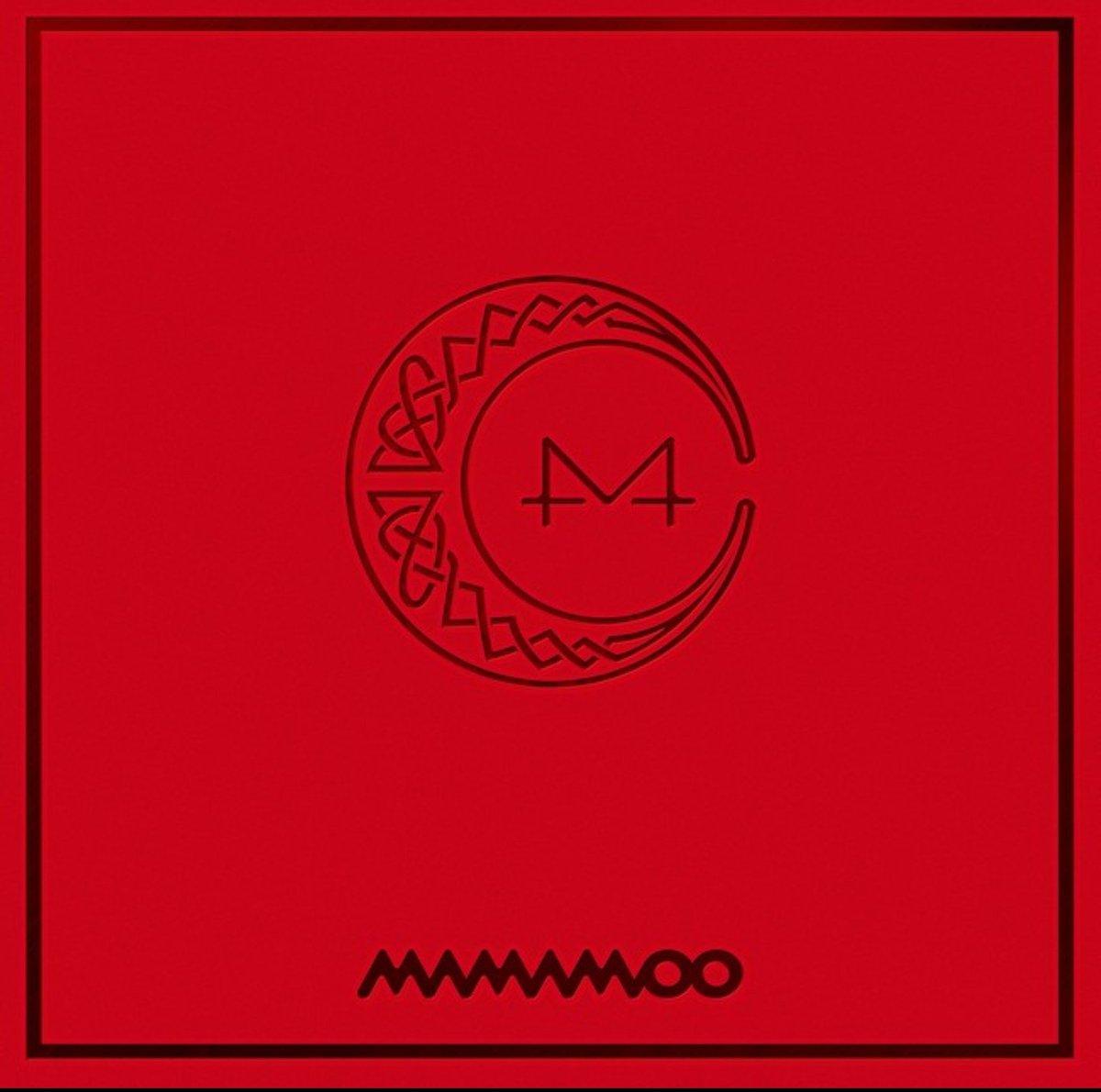 Hiatus Mamamoo Charts On Twitter 1st Day Hanteo Sales Yellow