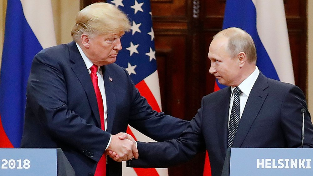 'It was nothing short of treasonous.' https://t.co/sk5gWP7p3Z