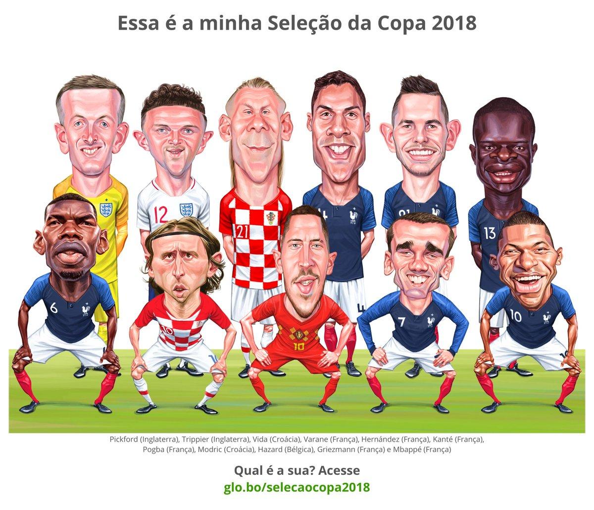 #Bomdiafoxsegunda Latest News Trends Updates Images - Velinho__