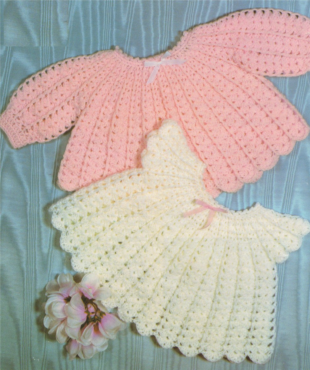 PDF Knitting and Crochet Patterns (@PDFPattern)   Twitter