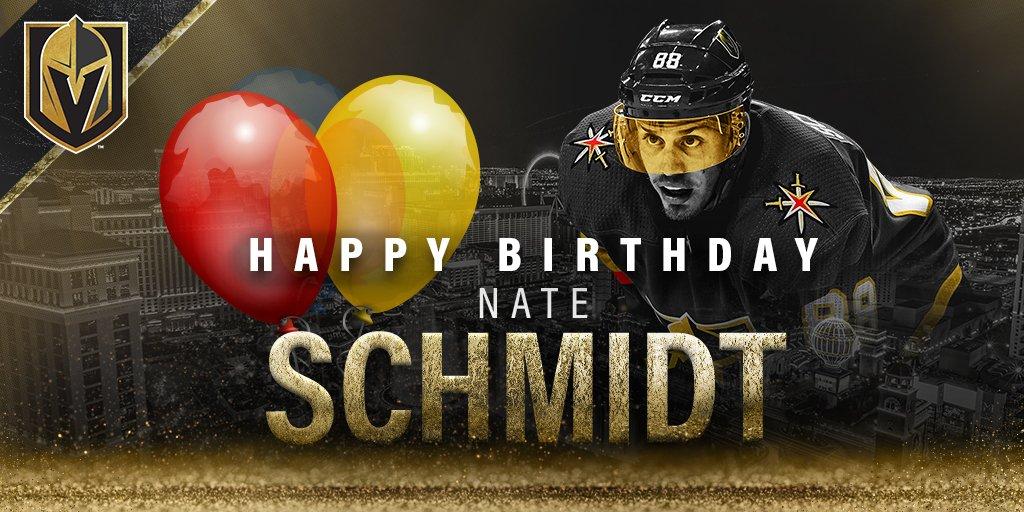 everyone wish @nateschmidt29 a happy birthdaaaaaay