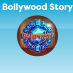 Image for the Tweet beginning: Bollywood story is here at