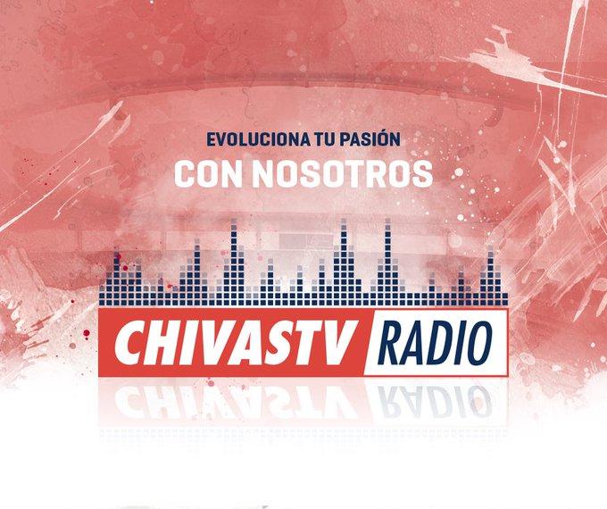#Chivas Photo