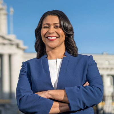 WEIGH-IN: Mayor London Breed will be holding a Policy Summit so her Policy Transition Team can share innovative ideas for solving some of San Francisco's toughest challenges. She wants to hear from you as well! Click to weigh-in!  http:// ow.ly/VSoo30kYBfl  &nbsp;   @LondonBreed @SFPD<br>http://pic.twitter.com/LQ78EjJ6NK