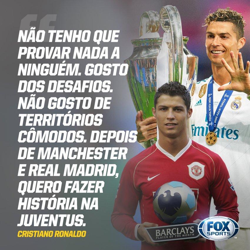 ✔ Melhor do Mundo e campeão da Champions jogando na Inglaterra  ✔ Melhor do Mundo e campeão da Champions jogando na Espanha  ❓ Melhor do Mundo e campeão da Champions jogando na Itália