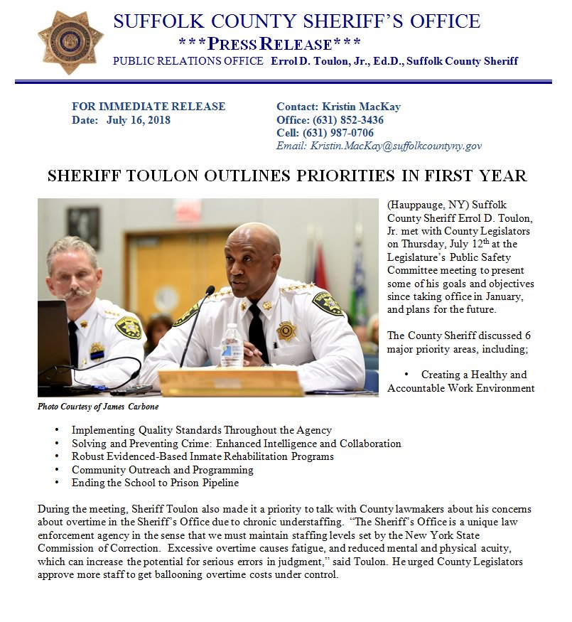 Suffolk_Sheriff photo