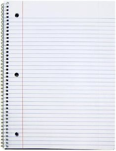 Here's a list of all the Republicans who issued a staunch defense of President Trump's Helsinki performance today - and said he stood up for American values and the defense of our homeland