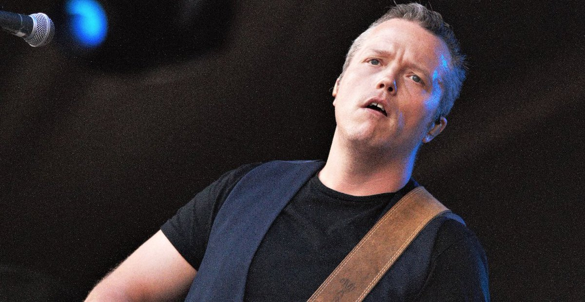 From Jason Isbell to Chris Stapleton, here are the 15 best things we saw at this year's #Forecastle Festival https://t.co/7eUHKhnSOj