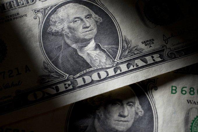 Las peleas comerciales amenazan el crecimiento mundial, dice el FMI. Foto