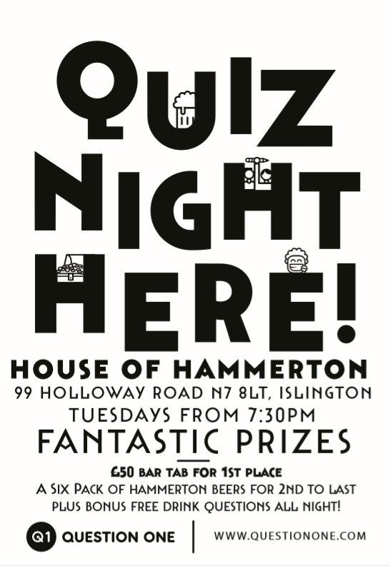 HammertonHouse photo