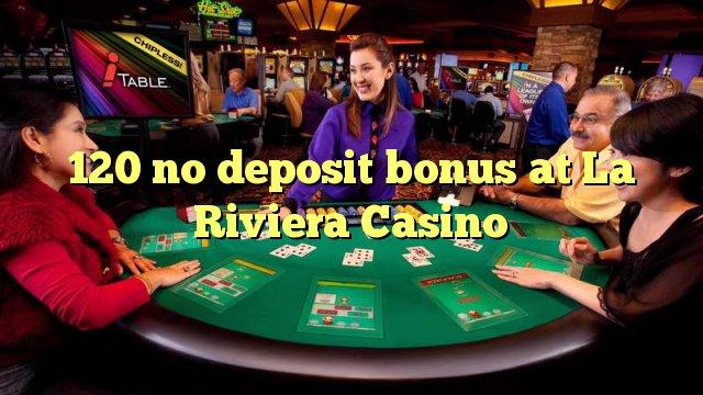 Casino Kostenfreier Download gebannt Spiele Downloads