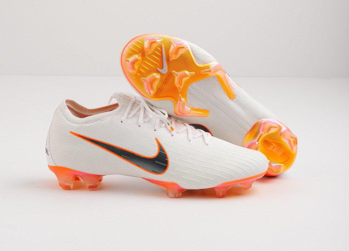 514dd0dfbcd World Soccer Shop on Twitter