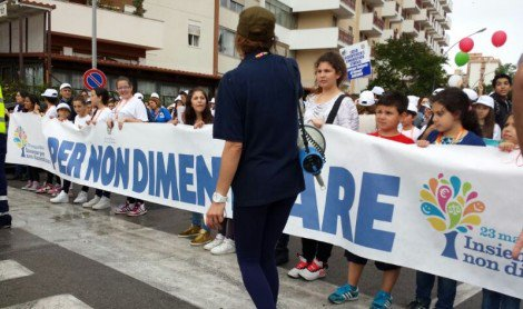 Strage via D'Amelio, viabilità e divieti sosta nelle zone interessate da manifestazioni - https://t.co/8FPCShRbpX #blogsicilianotizie