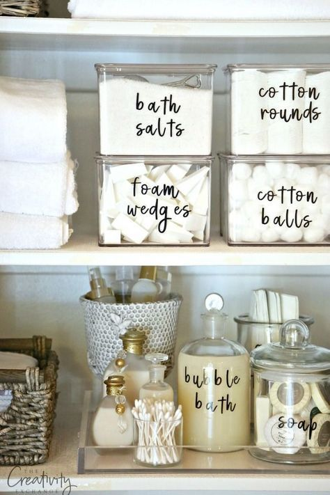 #11 #2 #3 #Bathroom #Best #Eleven #Ideas #Of #Organization #Page #The Please RT: https://t.co/Ag6wMKCoPk https://t.co/ccjHriey0L