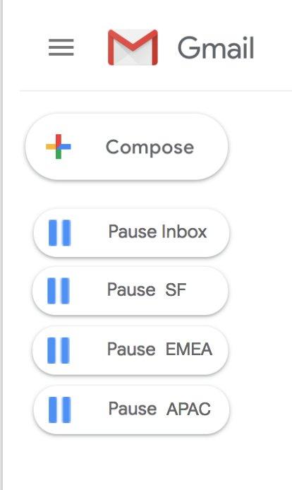 My dream Gmail:  (P.S I love you guys really! 💙)