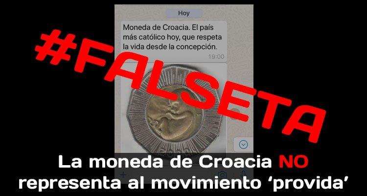 Ecuador Chequea's photo on Croacia