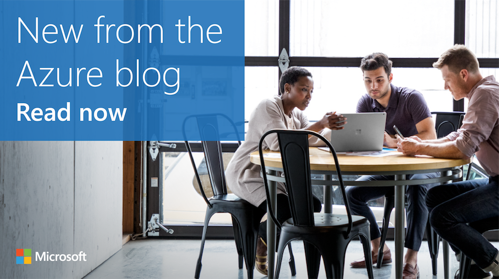 Learn about the success of the lambda architecture in #BigData processing pipelines. Read:  http:// msft.social/AbsmbJ  &nbsp;  <br>http://pic.twitter.com/8NNh0kY6di