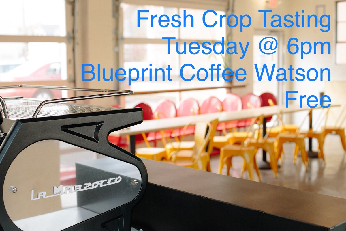 Blueprint coffee blueprintcoffee twitter 0 replies 2 retweets 9 likes malvernweather Image collections