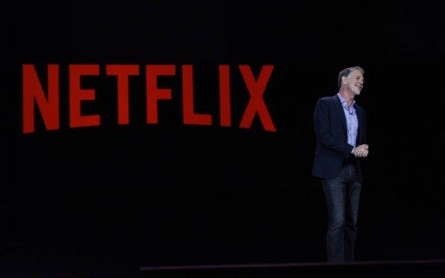 Netflix cresce, mas resultados ficam abaixo do esperado https://t.co/t2JrIewSdo -via @EstadaoLink