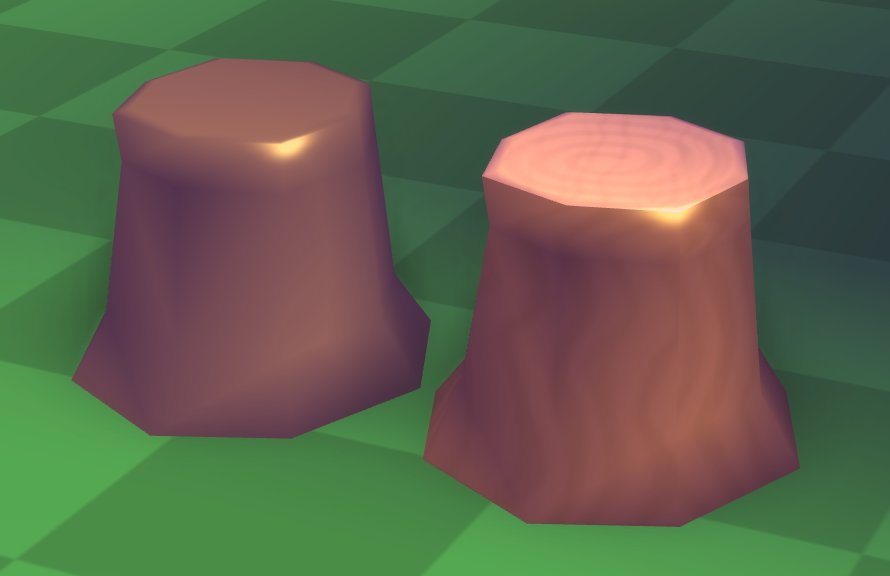 Rdite On Twitter Made My First Textured Asset I Know It S Not