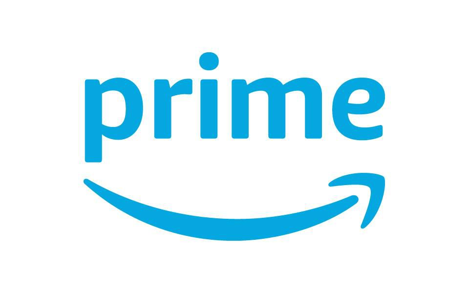 Amazon #PrimeDay is here: don't miss out on these amazing deals https://t.co/UIDIaRkGnl #ForbesFinds https://t.co/xJlKBQ8UqW