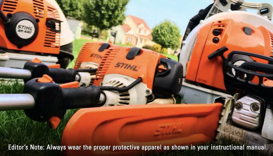 Stihl incorporated stihlusa twitter 0 replies 4 retweets 22 likes publicscrutiny Images