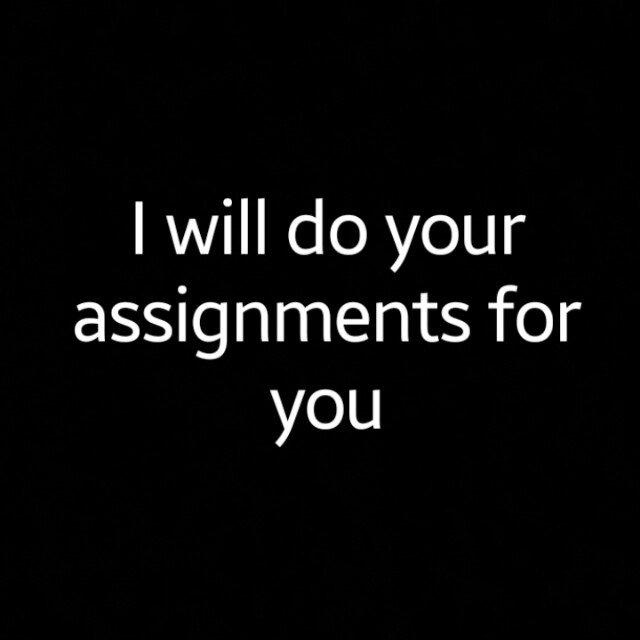 get a essay written washington post