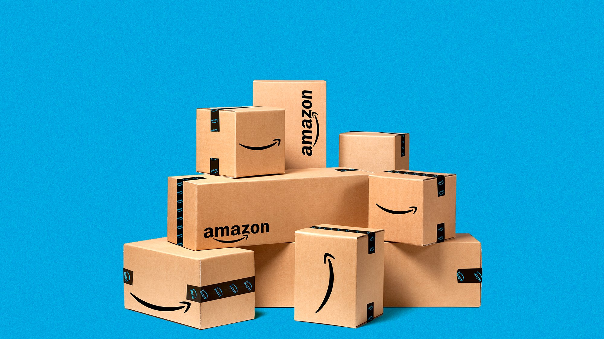 It's Amazon Prime Day! We've got everything you need to know here: https://t.co/FP99Bhj5go https://t.co/yomiPES0q1