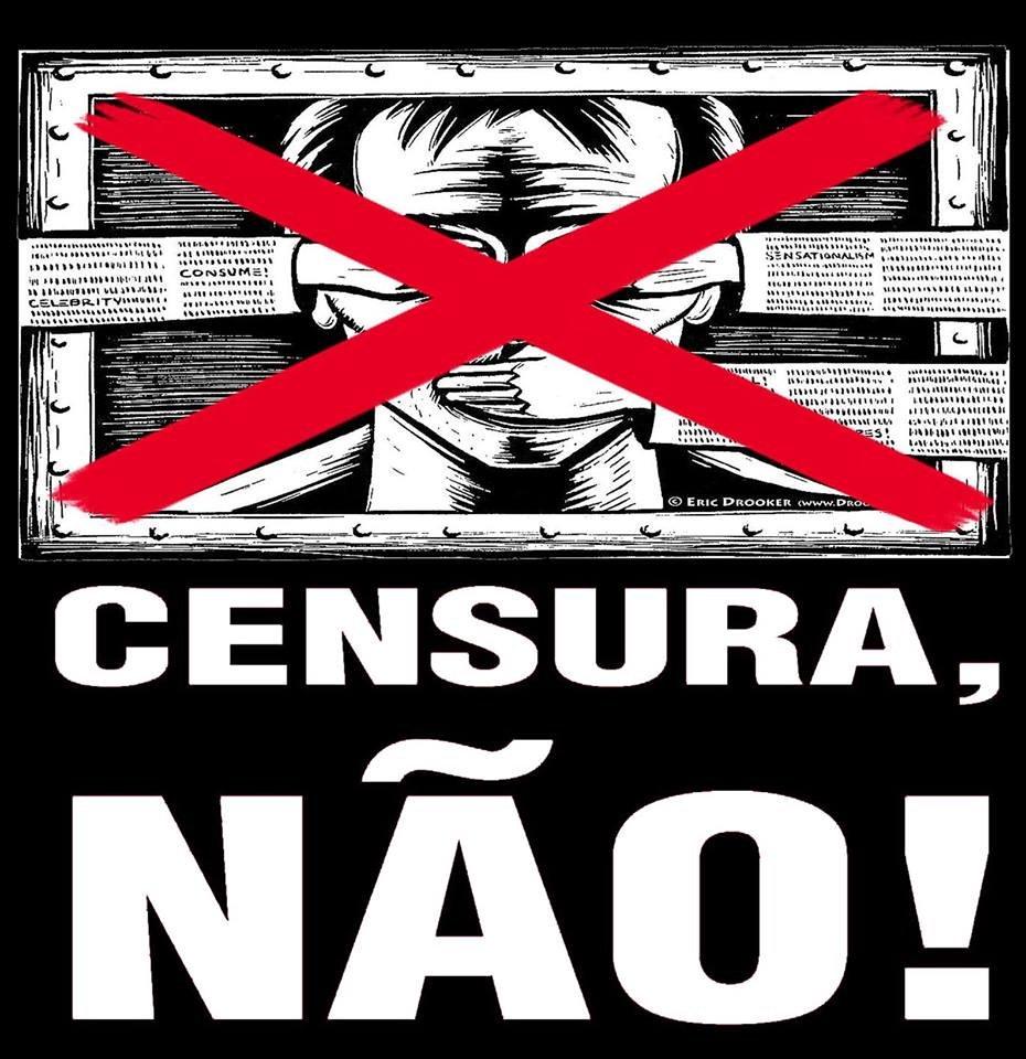 Justiça do PR contraria STF e ainda manda indenizar delegada, por Marcelo Auler https://t.co/AcDDJCS8hX